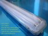 T8 2*36W IP65 waterproof fluorescent lighting