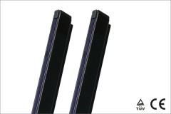 Safety Light Curtain 32B Infra Red Elevator Light Curtain