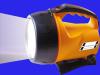 LED searchlights LED product design