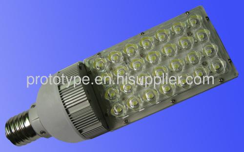 LED Down Light led house machining