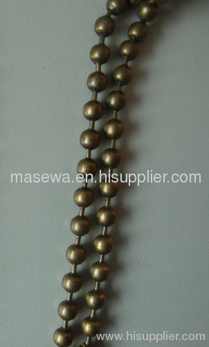metal bead curtain metal divider