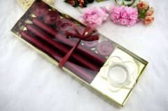 Wedding Household Candle Gift Product (RC-326)