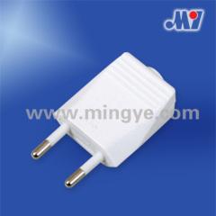 10A plug