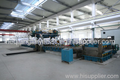BaoJi HeQiang Titanium Co.,Ltd