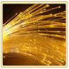 2700M End Light Optic Fiber for ceiling star light