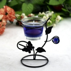 Candle Holder (RC-542)