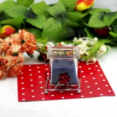 Candle Holder (RC-491)