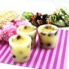 Bean Cup Craft Candle Stand (RC-364)