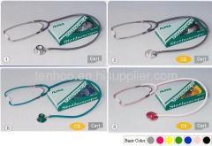 Alpk2 stethoscope