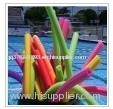 EPE swimming water pool Noodles
