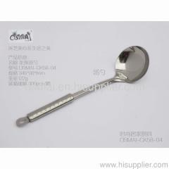 Dragon Ball spoon