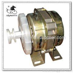 Ac washing machine motor and spin motor manufacturer