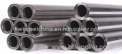 Hydraulic Seamless Steel Tubes