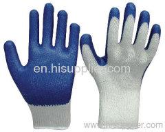 safe gloves