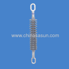 (Long Rod)Suspension Composite Insulator2