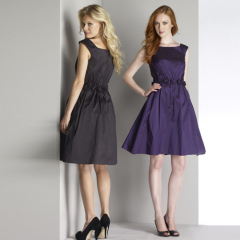 Bridesmaid Dress Evening Dresses
