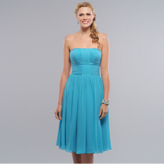 Best Evening Dress And Bridesmaid Gowns