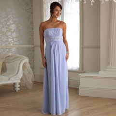 Best Bridesmaid Wedding Dress