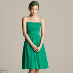High Quality Bridesmaid Dress Evening Dress