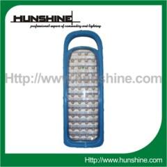 50LED Portable emergency light