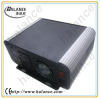 Color wheel 250W dmx fibres optic generator light source for 3D mirror effect lighting
