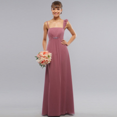 Bridesmaid Gowns Dresses
