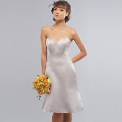 Bridesmaid-B10