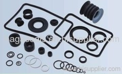 RUBBER PRODUCTS FOR MECHANICAL SEAL/ NBR /VITON /SILICON RUBBER