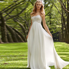 Voyage Wedding dresses