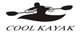 Ningbo Coolkayak Co.,Ltd.