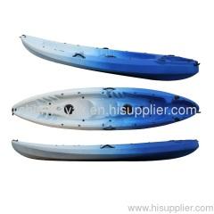 fishing kayaks family kayaks sit on top kayaks