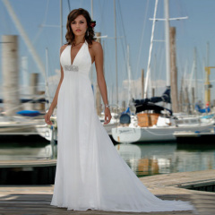 wedding dresses manufacturer cheap
