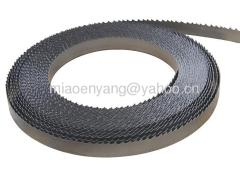 M42 Bi-metal band saw blade