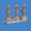 ZW32-12 series outdoor current high vacuum circuit breaker