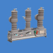 ZW32-12 series outdoor current high vacuum circuit breaker