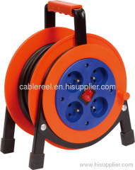 25meter cable extension reel 250V