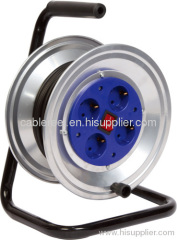 CE Approved Steel Cable reel for Lebanon Market