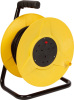 13A 230V Plastic Extension Cord reel