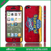 design your own cell phone case for iphone 5