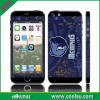 gel mobile phone case for iphone 5