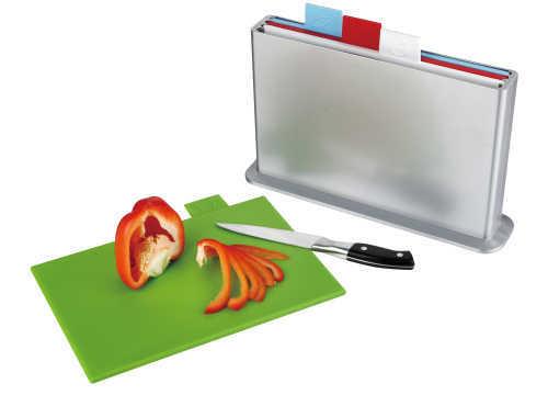 high quality cutting board set