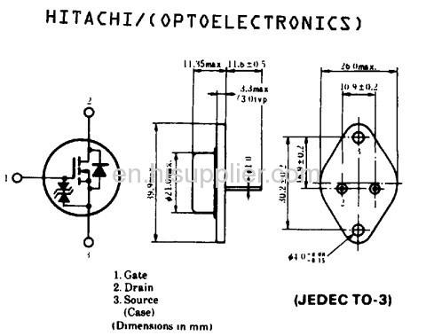 电路 电路图 电子 工程图 平面图 原理图 489_379