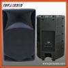 "8"" ABS Cabinet Speaker"