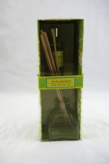Bamboo Perfume Scented Promotion Incense Gift Box