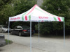 EZ Up 10' x 10' Gazebo