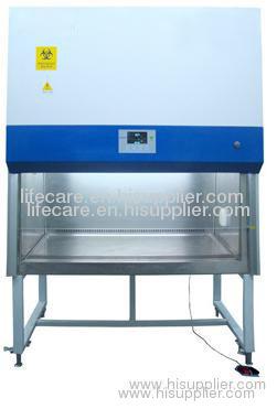 Biohazard Cabinet