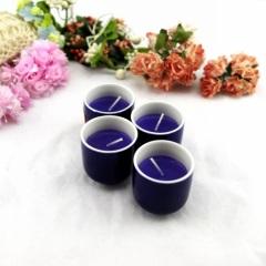 Ceramic Candle Holder (RC-402)