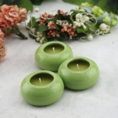 votive candle holders(RC-526)