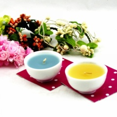 Candle Stands (RC-346)