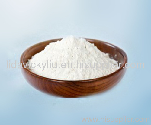 High Quality Hyaluronic Acid